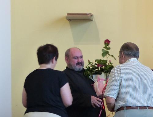 Z-zycia-parafii-czerwiec-wrzesien-2016-57