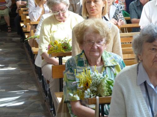 Z-zycia-parafii-czerwiec-wrzesien-2016-66