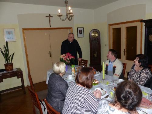 Z-zycia-parafii-grudzien-2015-luty-2016-07