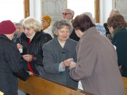 Z-zycia-parafii-grudzien-2015-luty-2016-14
