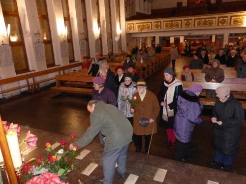 Z-zycia-parafii-grudzien-2015-luty-2016-16
