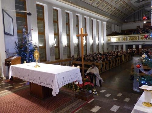 Z-zycia-parafii-grudzien-2015-luty-2016-17