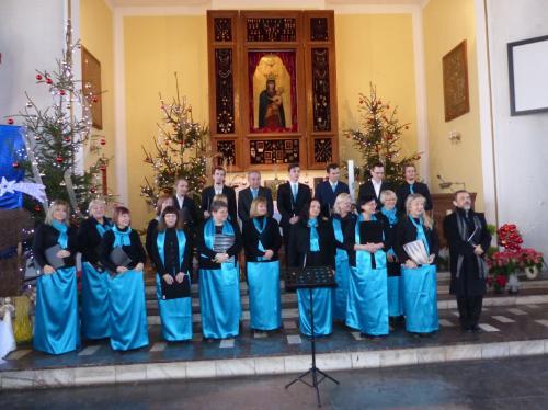 Z-zycia-parafii-grudzien-2015-luty-2016-29
