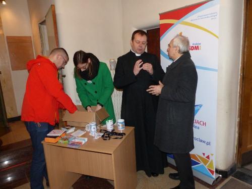 Z-zycia-parafii-luty-marzec-2016-03
