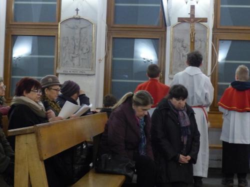 Z-zycia-parafii-luty-marzec-2016-12