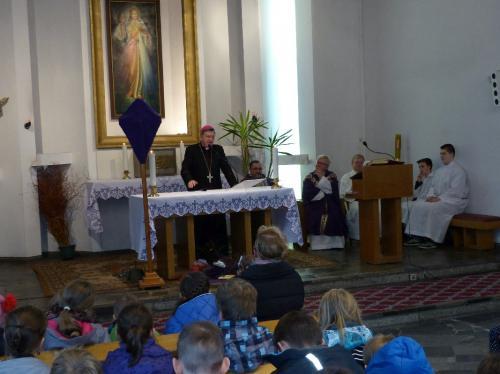 Z-zycia-parafii-luty-marzec-2016-27