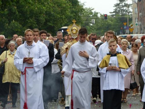 z-zycia-parafii-marzec-czerwiec-2016-42