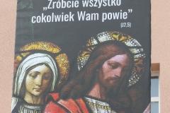Boze Cialo 15.06.17 (92)