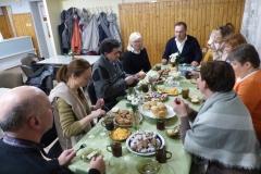 Z-zycia-parafii-grudzien-2016-marzec-2017-17