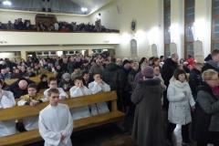 Z-zycia-parafii-grudzien-2016-marzec-2017-21