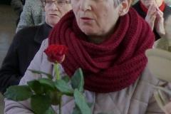 Z-zycia-parafii-grudzien-2016-marzec-2017-43