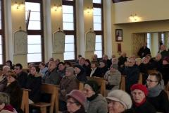 Z-zycia-parafii-grudzien-2016-marzec-2017-47