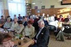 Z-zycia-parafii-grudzien-2016-marzec-2017-54