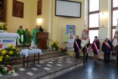 Z-zycia-parafii-grudzien-2016-marzec-2017-73