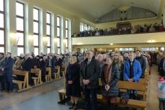 Z-zycia-parafii-grudzien-2016-marzec-2017-75