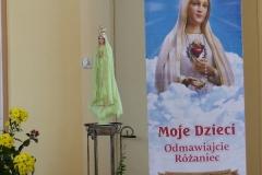 Z-zycia-parafii-grudzien-2016-marzec-2017-76
