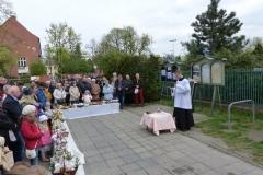 Z_zycia_parafii_kwiecien-czerwiec_2017 (09)