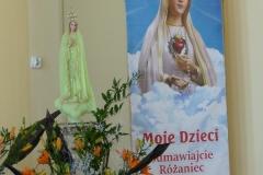 Z_zycia_parafii_kwiecien-czerwiec_2017 (36)