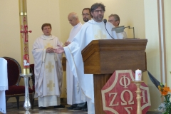 Z_zycia_parafii_kwiecien-czerwiec_2017 (38)
