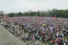 Z_zycia_parafii_kwiecien-czerwiec_2017 (55)