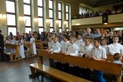 Z_zycia_parafii_kwiecien-czerwiec_2017 (69)