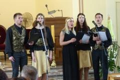 Z_zycia_parafii_kwiecien-czerwiec_2017 (72)