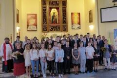 Z_zycia_parafii_kwiecien-czerwiec_2017 (78)