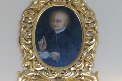 Odpust św. Klemensa Dworzaka 2017