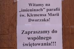odpust_sw._Klemensa_Dworzaka_2017 (24)