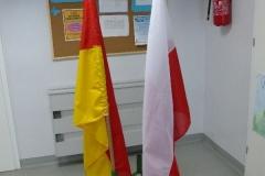 wobory_do_osiedli (1)
