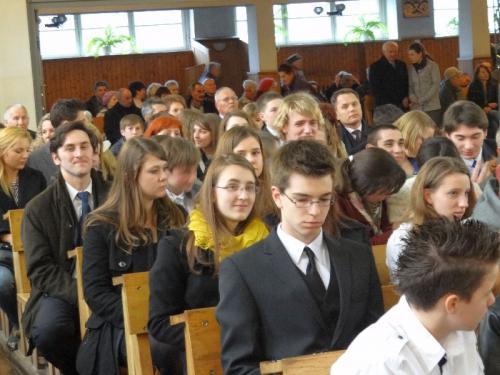 bierzmowanie-2012-01