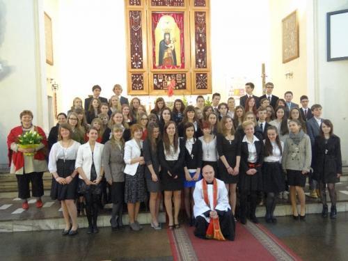 bierzmowanie-2012-41