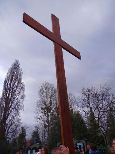 droga-krzyzowa-00