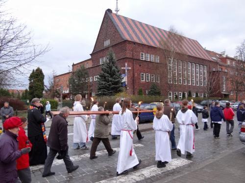droga-krzyzowa-09
