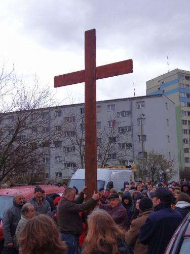droga-krzyzowa-16