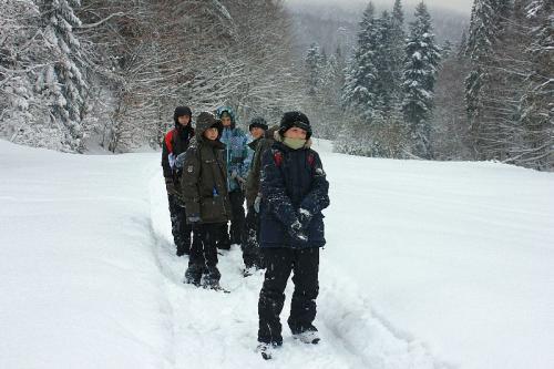 ferie zimowe 2012 (03)