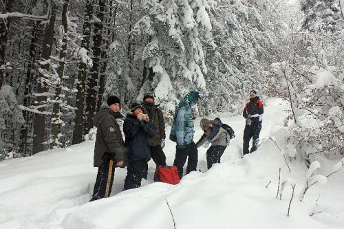ferie zimowe 2012 (06)