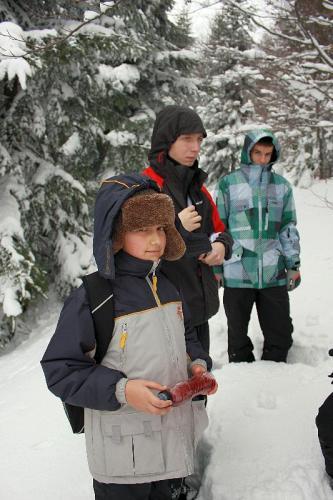 ferie zimowe 2012 (07)