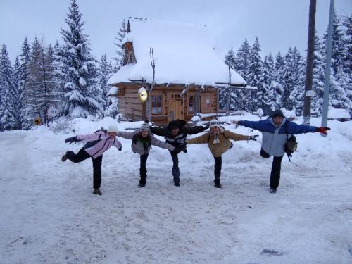 ferie zimowe 2012 (19)
