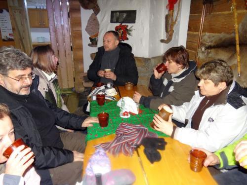 ferie zimowe 2012 (23)