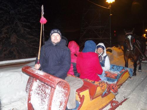 ferie zimowe 2012 (24)