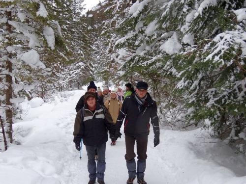 ferie zimowe 2012 (28)