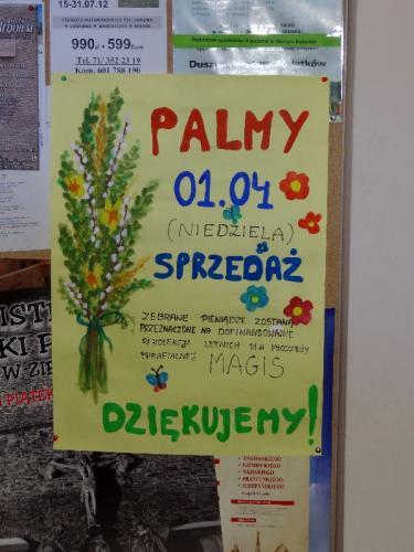 niedziela-palmowa-03