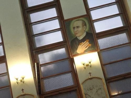 odpust-parafialny-2012-00