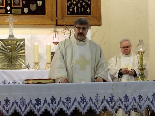 odpust-parafialny-2012-01