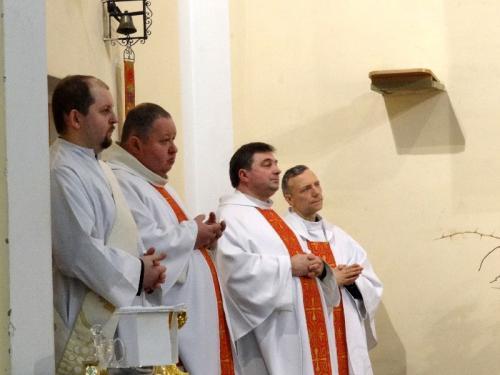 odpust-parafialny-2012-02