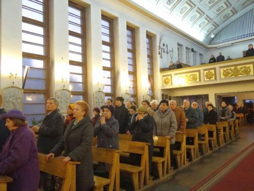 odpust-parafialny-2012-03