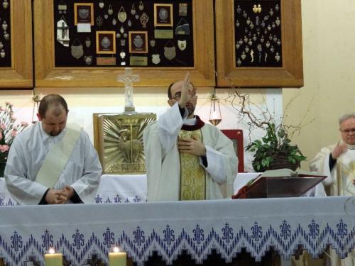 odpust-parafialny-2012-08