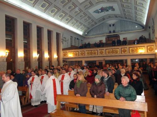 odpust-parafialny-2012-09