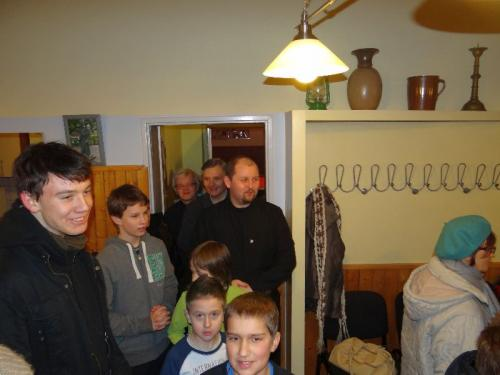 odpust-parafialny-2012-11